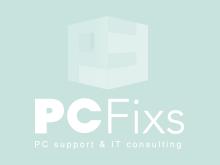 パソコン修理データ復旧