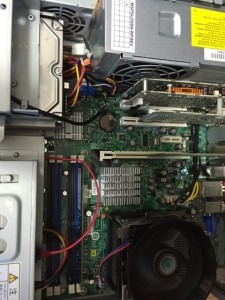 NEC_PC-VR500SG