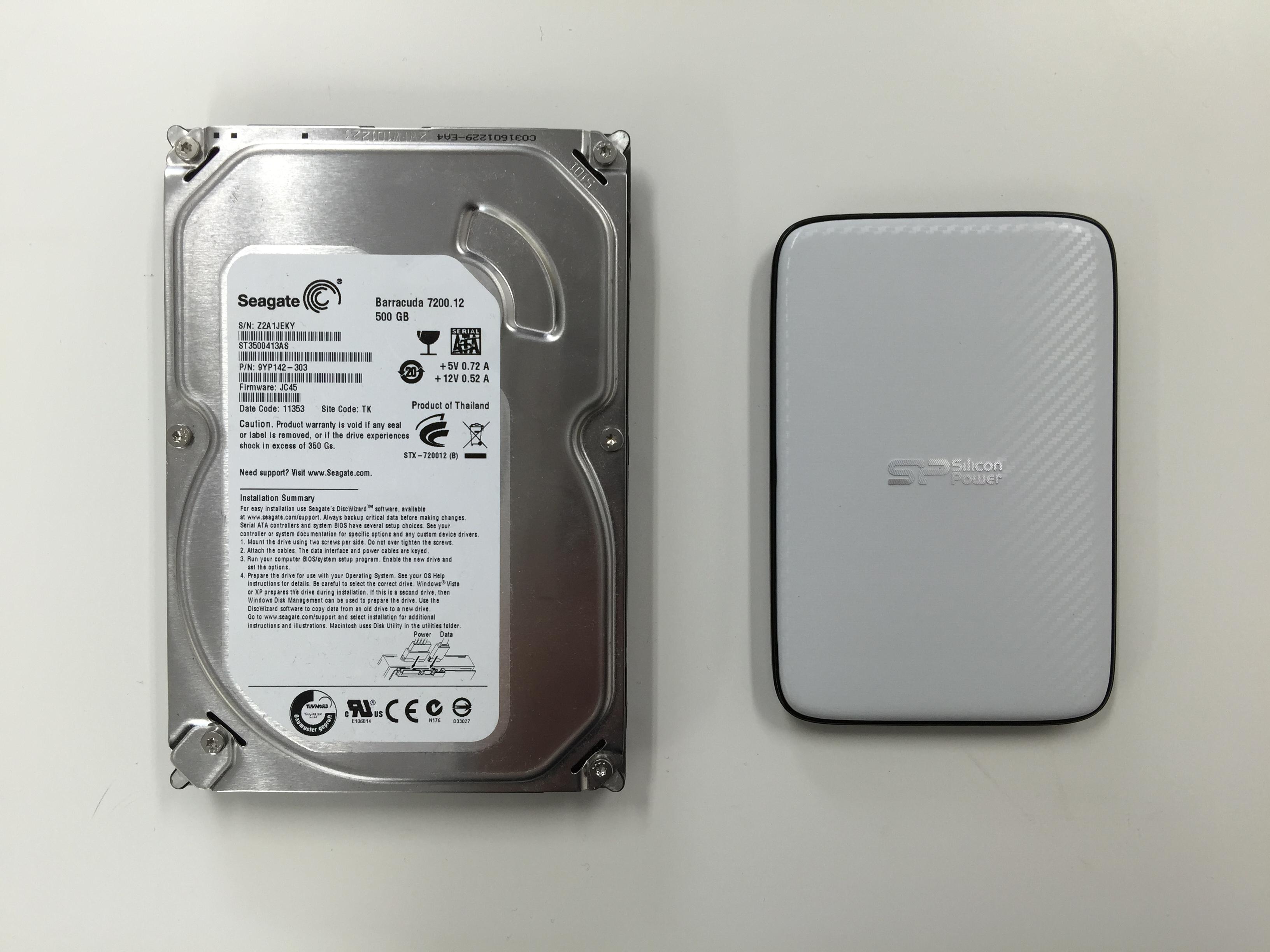カテゴリーアーカイブ: データ復旧PC Fixsはセコムの警備体制を導入しましたバッファロー データ復旧NEC 起動が遅い HDD物理故障 データ復旧。ドスパラBTO HDD故障 データ復旧・移行SONY USBメモリ データ復旧記事のナビゲーション