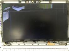 Panasonic CF-SX3 液晶交換修理6.16