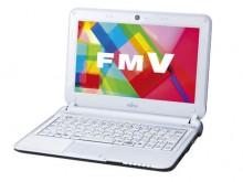 mh30g_front_white