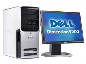 dimension9200