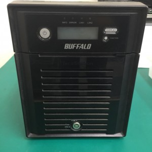 Buffalo_ws5400d1204