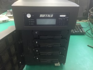 Buffalo_ts-06tglr5_datarescue
