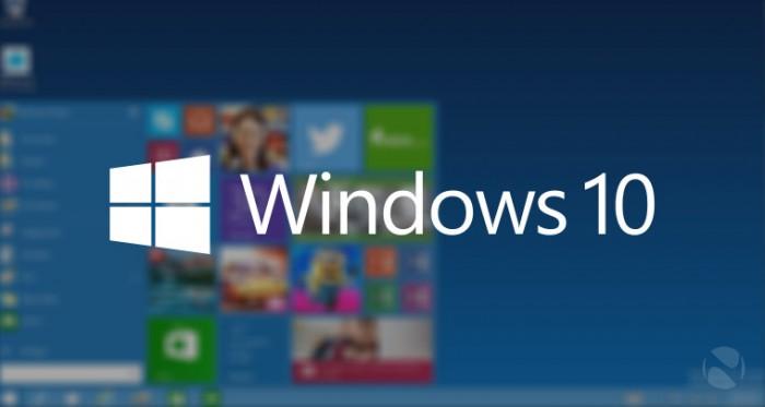 windows10アップグレードトラブル