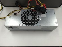 Optiplex780_psu