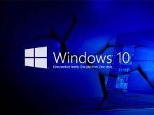 windows10_upgrade_trouble