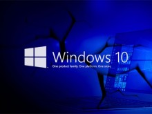 windows10_upgrade_trouble-700x394