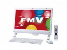 FMVF56HDWY