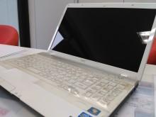 PC-LS350ES1KWsyuhuku