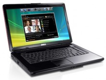 laptop-inspiron-1545-design4