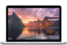 SP691-display_mbp_13-mul
