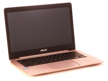 asus-zenbook-ux310ua-fc330t-extra-large