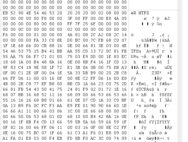 9077-2