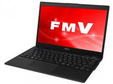 Fujitsu FMVU77C3BC