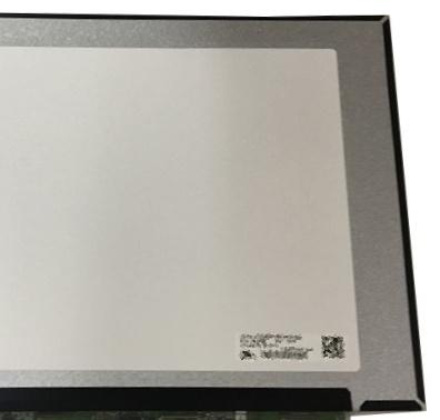 15-6-laptop-screen-slim-Glossy-1080P