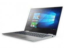 Lenovo-Yoga-720-12IKB-Laptop-280x280