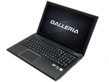 GALLERIA-QSF960HE_1