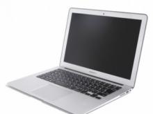 macbook2015