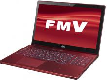 fmv77m