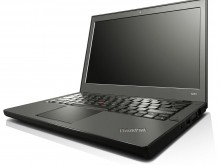 LENOVO-ThinkPad-X240