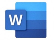 Microsoft-Word-2018-logo-icon